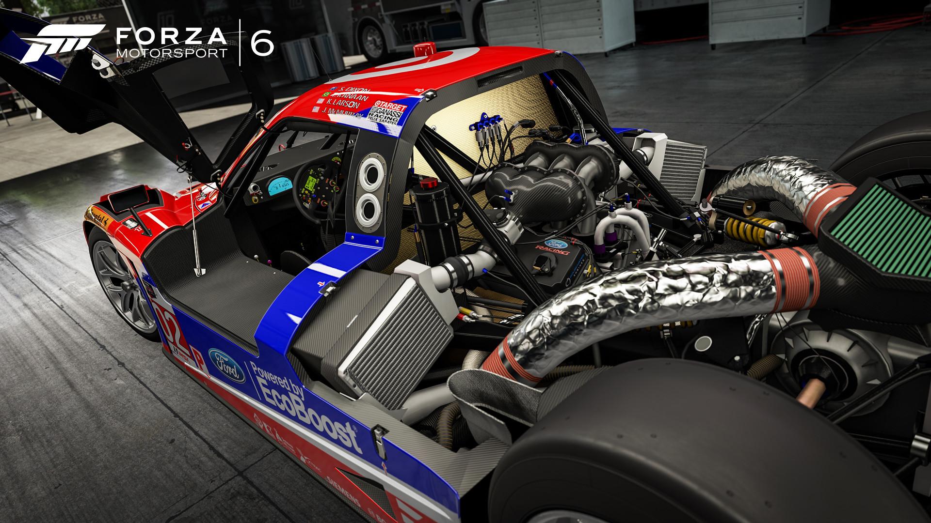 FebDLC_FOR_02_RileyDP_15_Forza6_WM