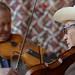 Billy Baker and Jack Hinshelwood Fiddle Apprenticeship