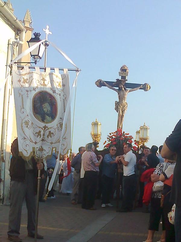 (2013-06-28) - Vía Crucis bajada - Sergio Pérez  (03)