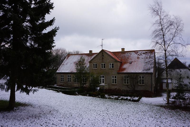 Tjoernbjerg-januar2014-02