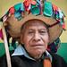 Tenejapa, Chiapas, Mexico por julia zabrodzka