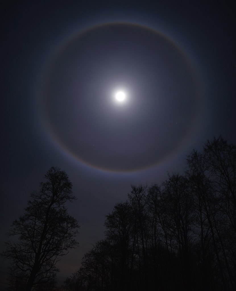 Will There Be A Full Moon On Christmas 2020 Christmas Full Moon Halo 2020 | Rabhag.allchristmas.site