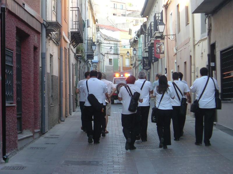 (2009-07-05) - Despertà - Reme Millá -  (3)