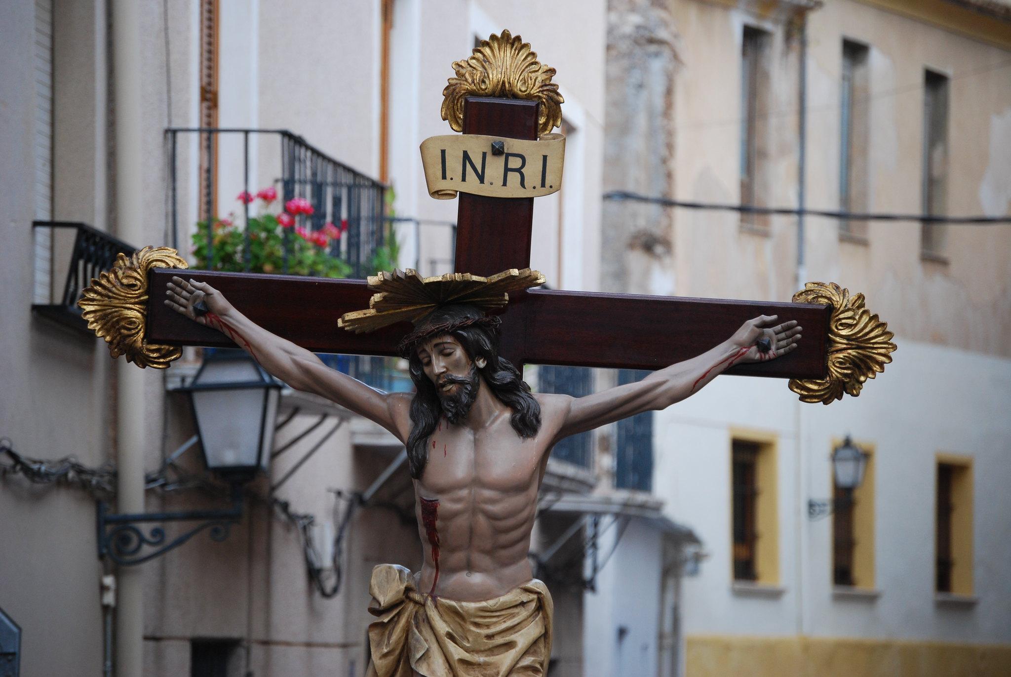(2010-06-25) - Vía Crucis bajada - Rafa Vicedo (37)