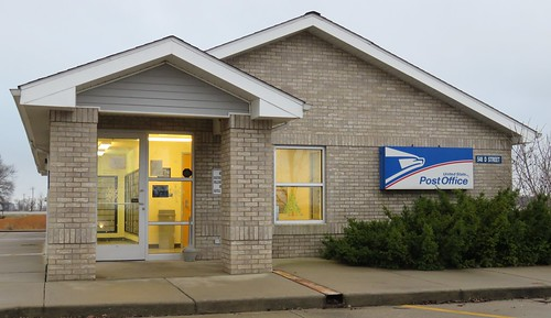 missouri mo postoffices butlercounty qulin northamerica unitedstates us