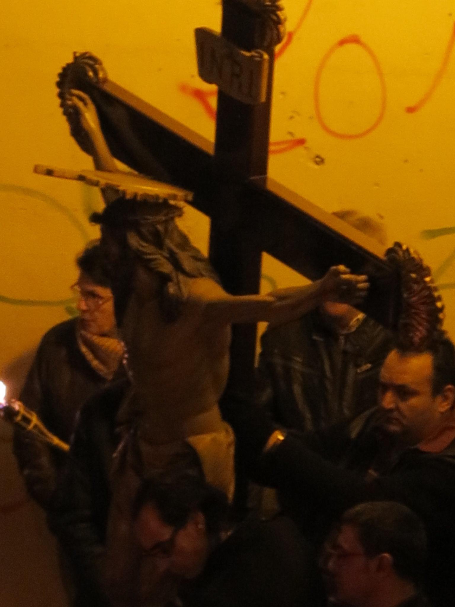 (2013-03-22) - IV Vía Crucis nocturno - Antonio Verdú Navarro  (70)