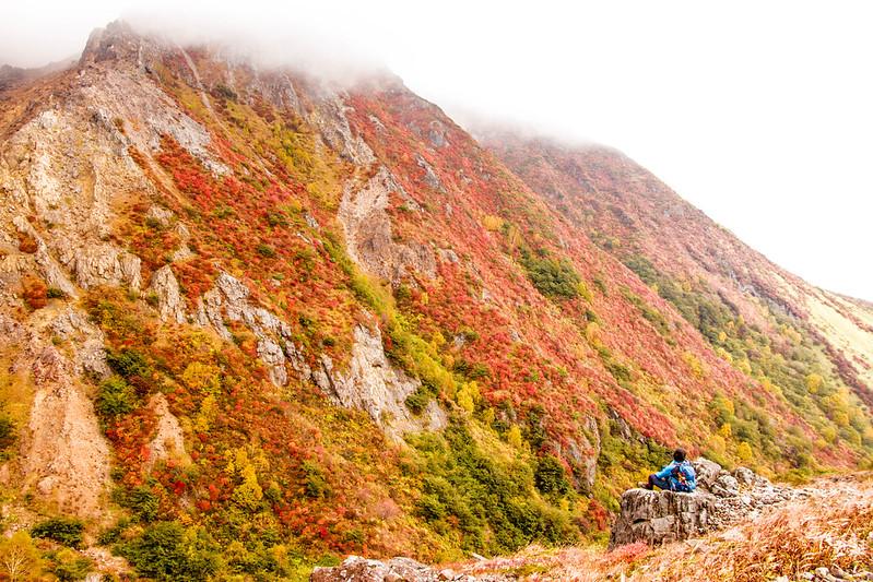 2014-10-04_00660_那須岳.jpg