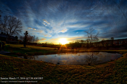 sun nature weather clouds sunrise lens photography dawn march photo spring hdr fishey d53000