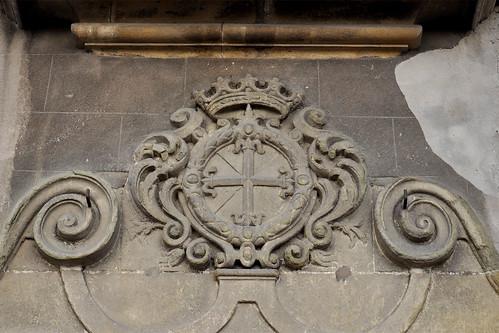 Convent de Sant Domènec de Vic | by Monestirs Puntcat
