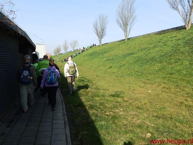 2016-03-26   Zoetermeer    16.5 Km (32)