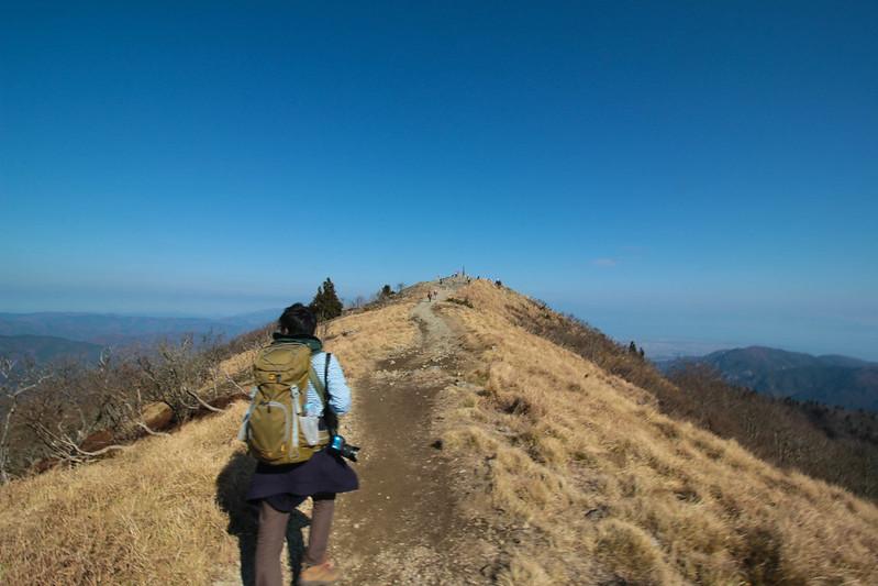 20141122-武奈ヶ岳&京都ライトアップ-0242.jpg