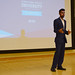 CGIU 2016 - Skill Session - Monitoring and Evaluating Your Results