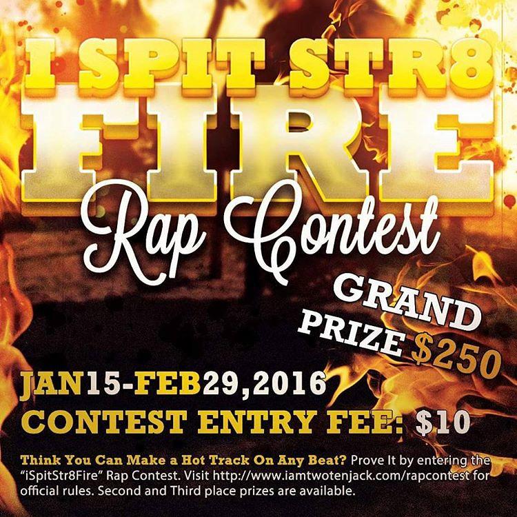 comingsoon #rapcontest #rap #hiphop #contest #beats #stud