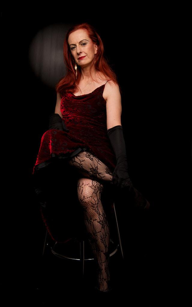 Gabrielle Anne Barker 4