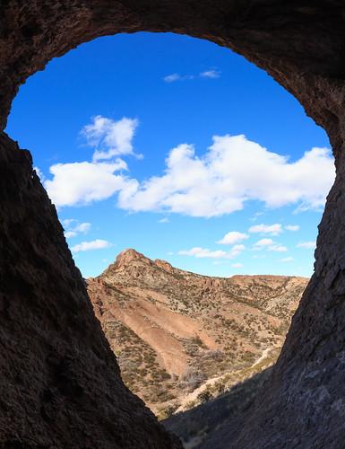 newmexico us unitedstates arches caves lascruces donaanacounty donaanamountains jornadahikingoutdoorclub