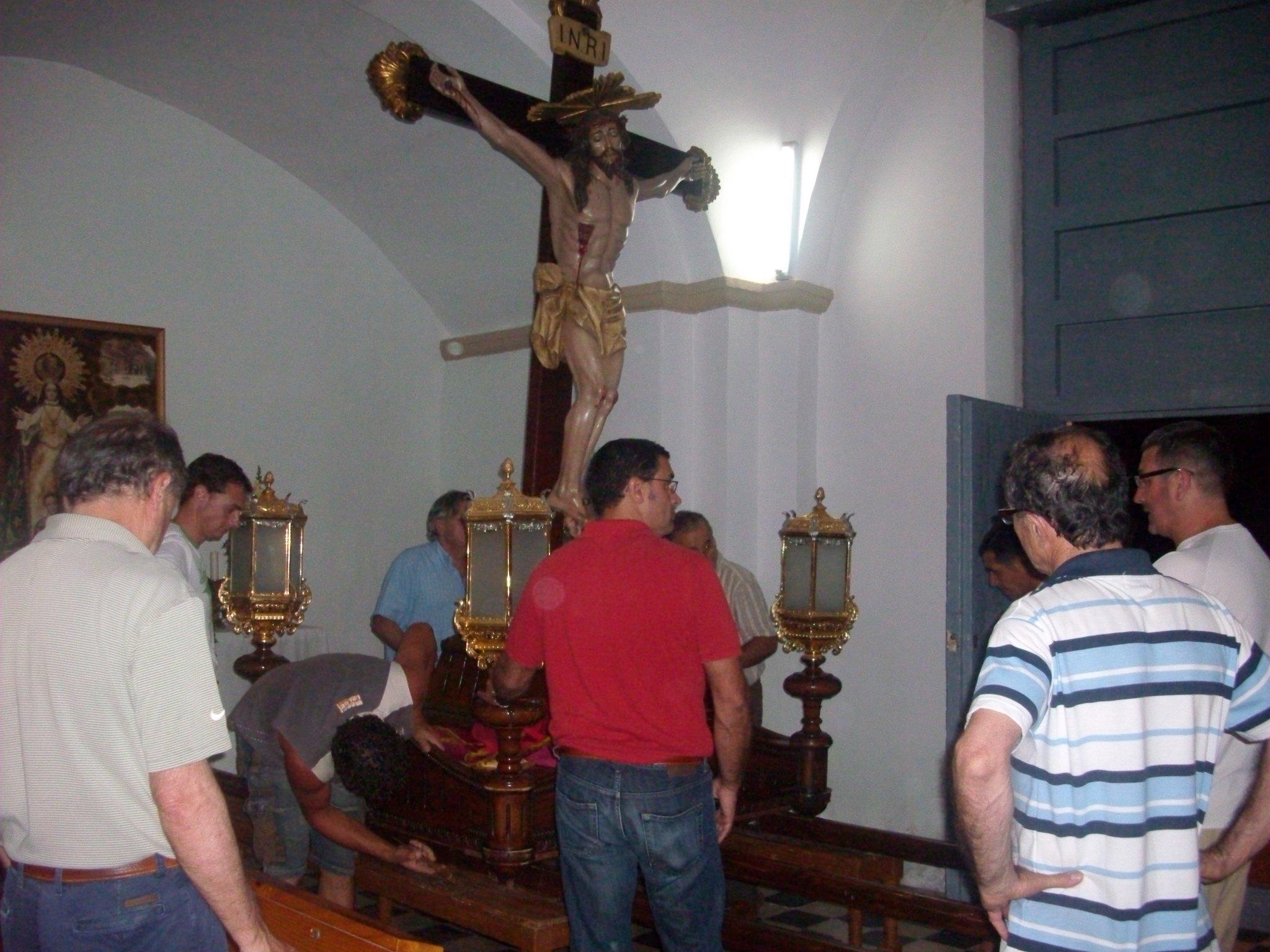 (2010-06-22) - Preparativos Imagen - Javier Romero Ripoll - (10)