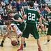 Boys JV vs Fayetteville-Manlius Jan 12