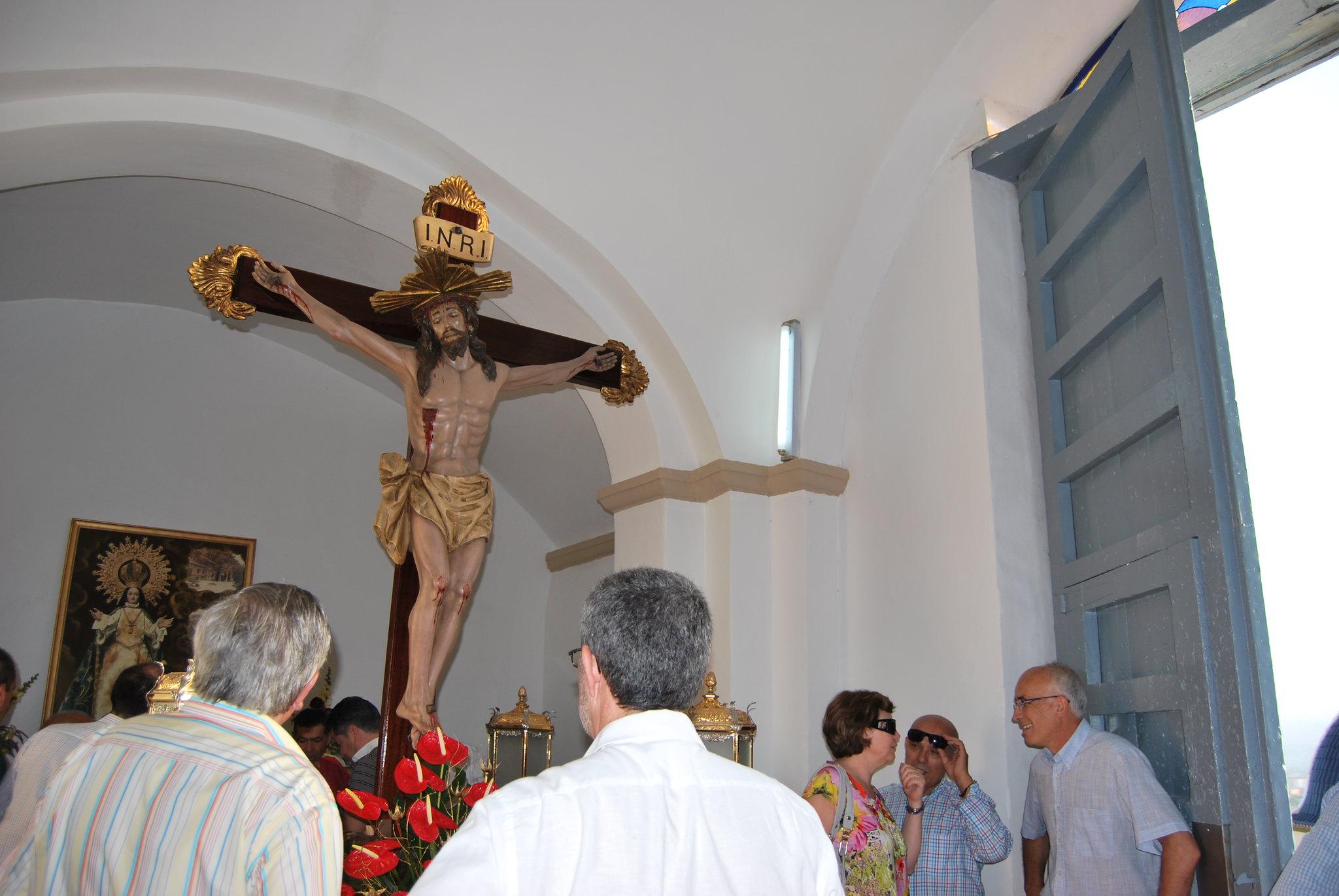 (2011-06-24) - Vía Crucis bajada - Rafa Vicedo  (02)