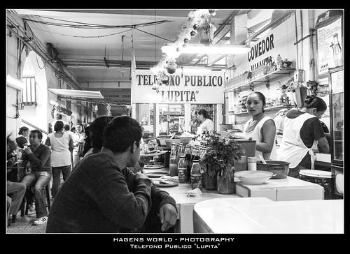 Telefono Publico