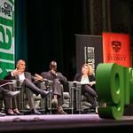 CityTalks: People First