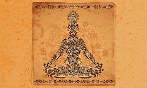 A tantra masszázs pozitív változásokat hozhat életünkbe!