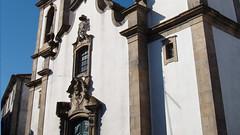 igreja-sao-vicente-2