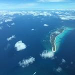 Plana Cay-Bahamas