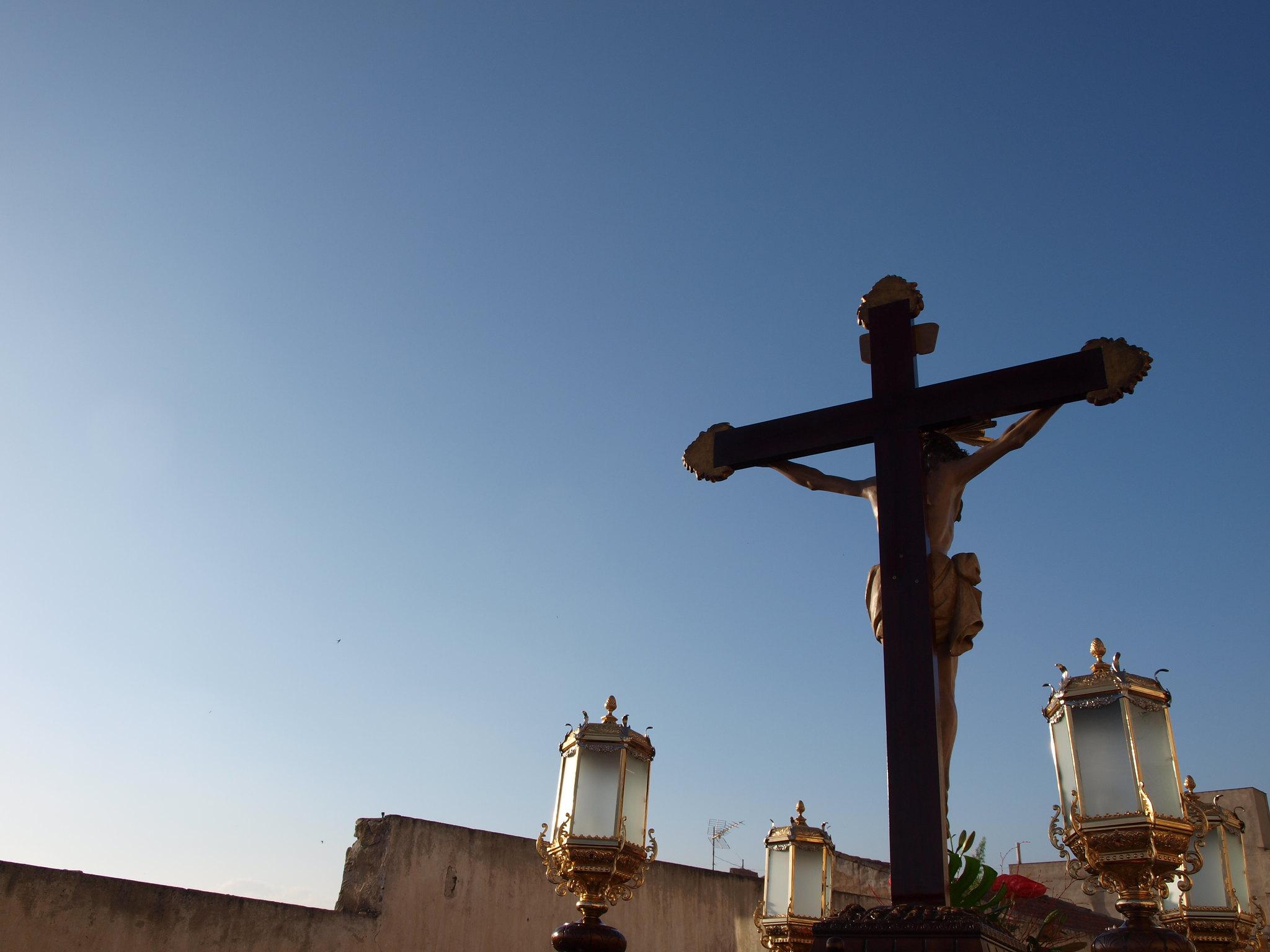 (2012-06-22) - Vía Crucis bajada - Alessandra Forlino Torralba (17)