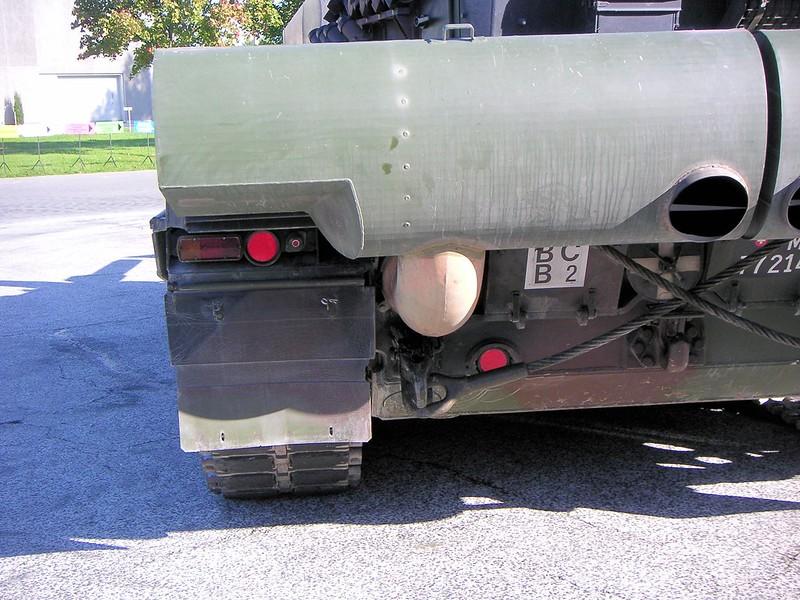 Pz87 8