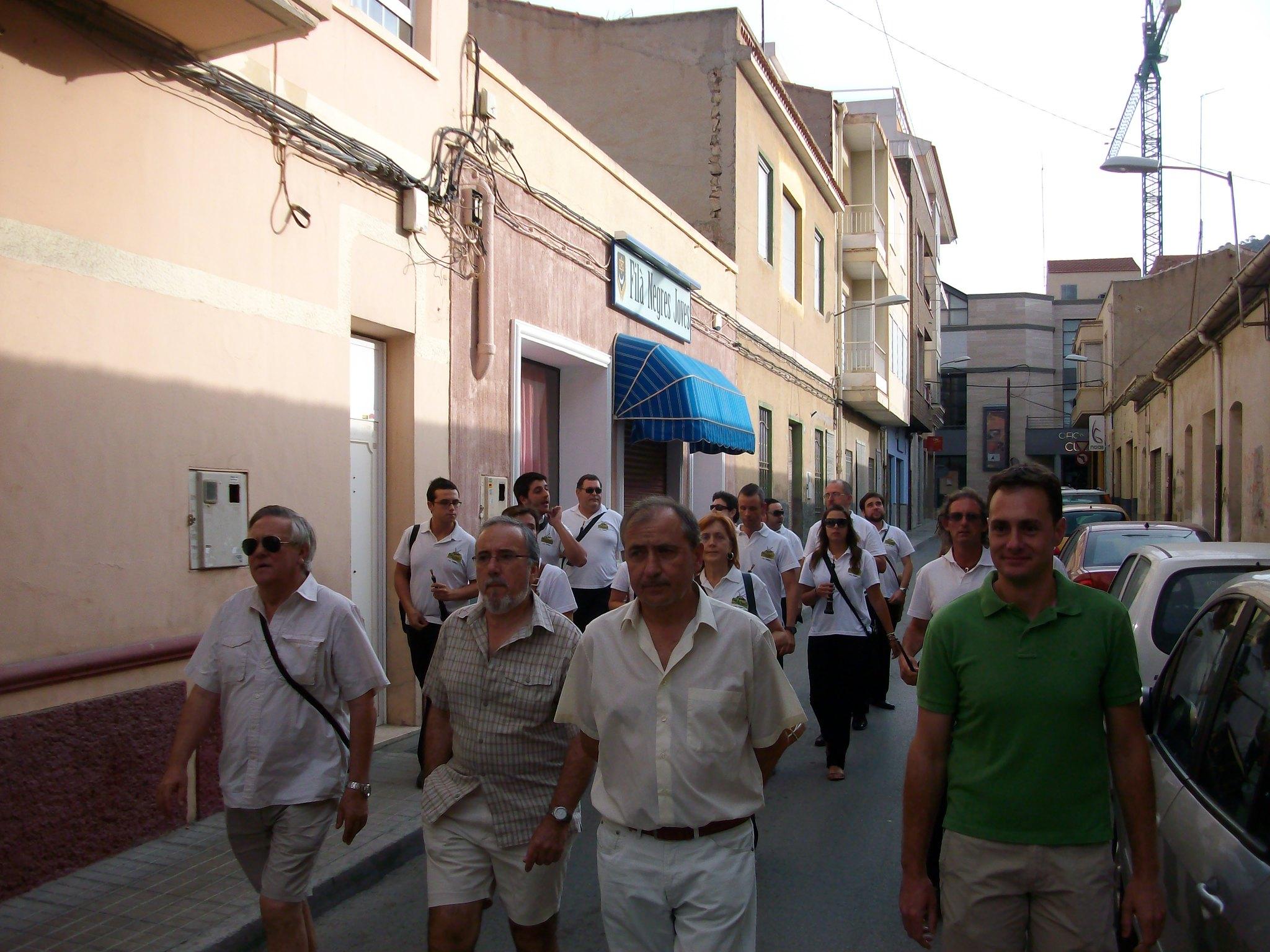 (2011-07-03) Despertà - Jose Vicente Romero Ripoll (06)