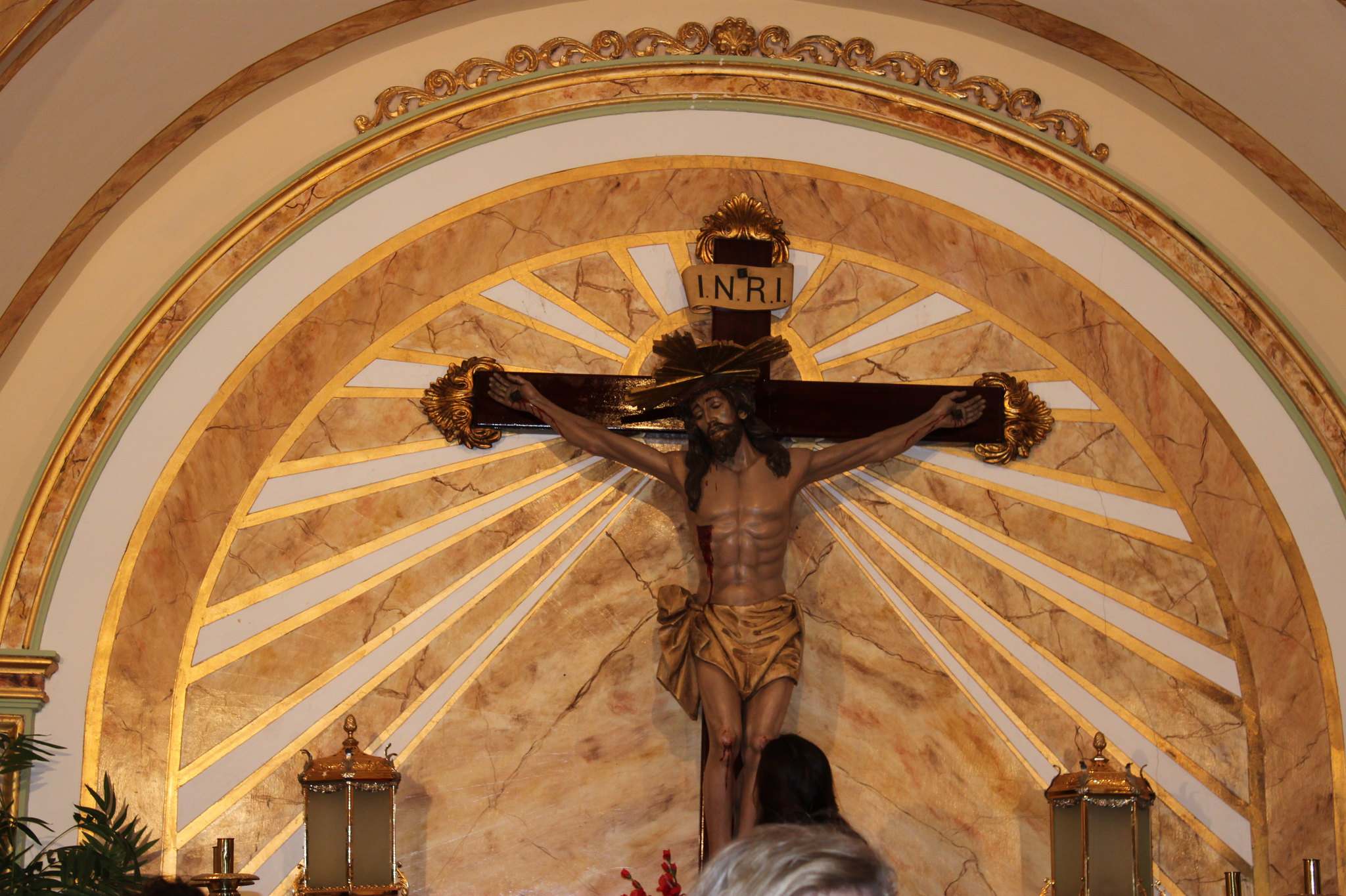 (2012-03-30) - III Vía Crucis nocturno - Javier Romero Ripoll  (78)