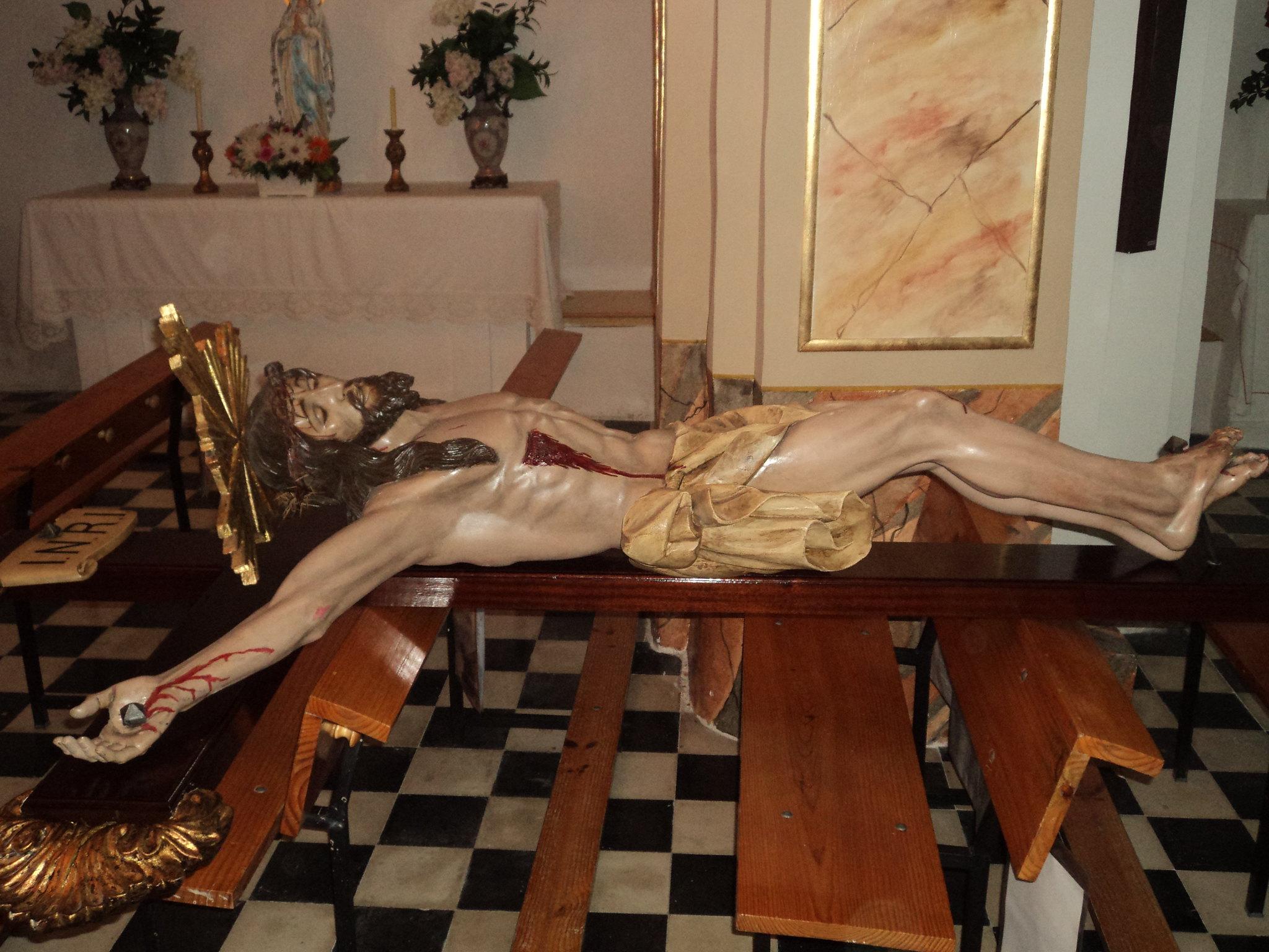 (2012-03-30) - III Vía Crucis nocturno - Jorge Vázquez  (03)