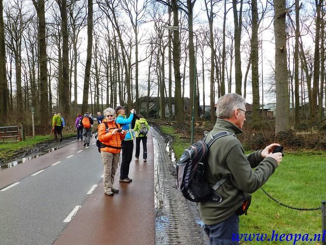 2016-02-24  Wijk bij Duurstede 26.9 Km (140)