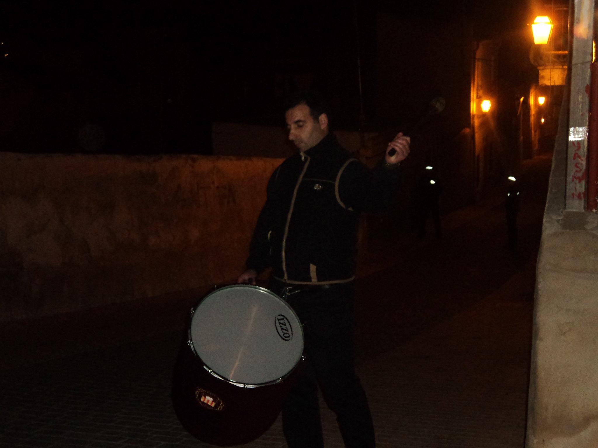 (2012-03-30) - III Vía Crucis nocturno - Jorge Vázquez  (07)