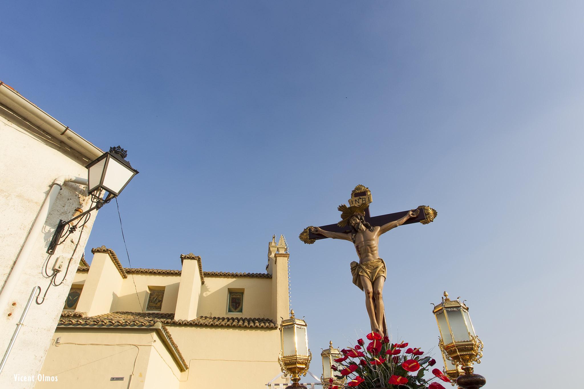 (2013-06-28) - Vía Crucis bajada - Vicent Olmos  (06)