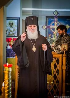 Церковь Дмитрия солунского 380