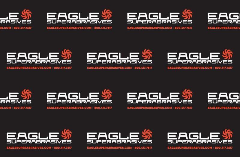 Packaging / Eagle Superabrasives