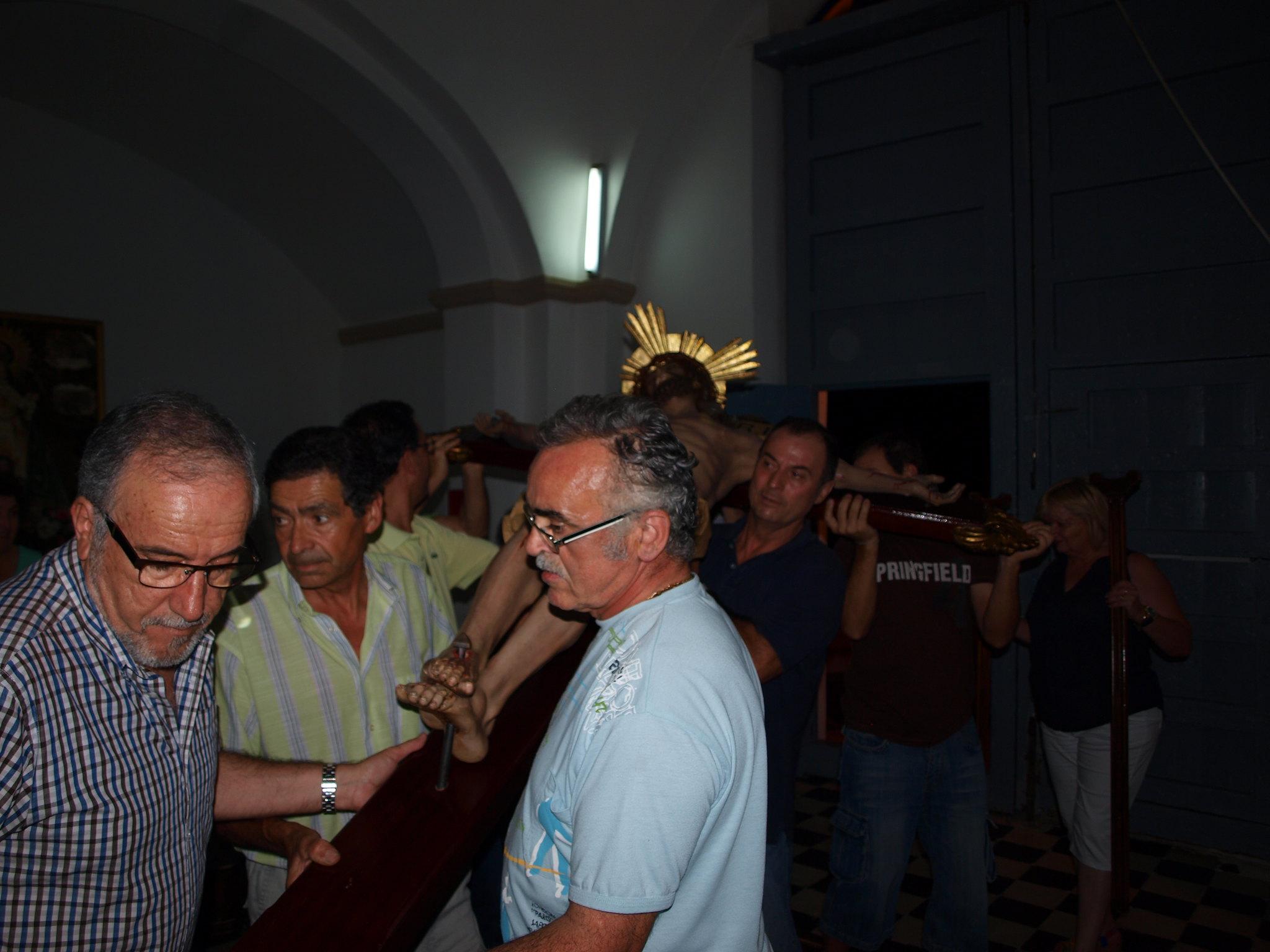 (2014-07-07) - Recogida de Imagen - Paloma Romero Torralba (46)