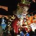2003, Nice, Carnaval CXIX, Roi de la .comMedi@