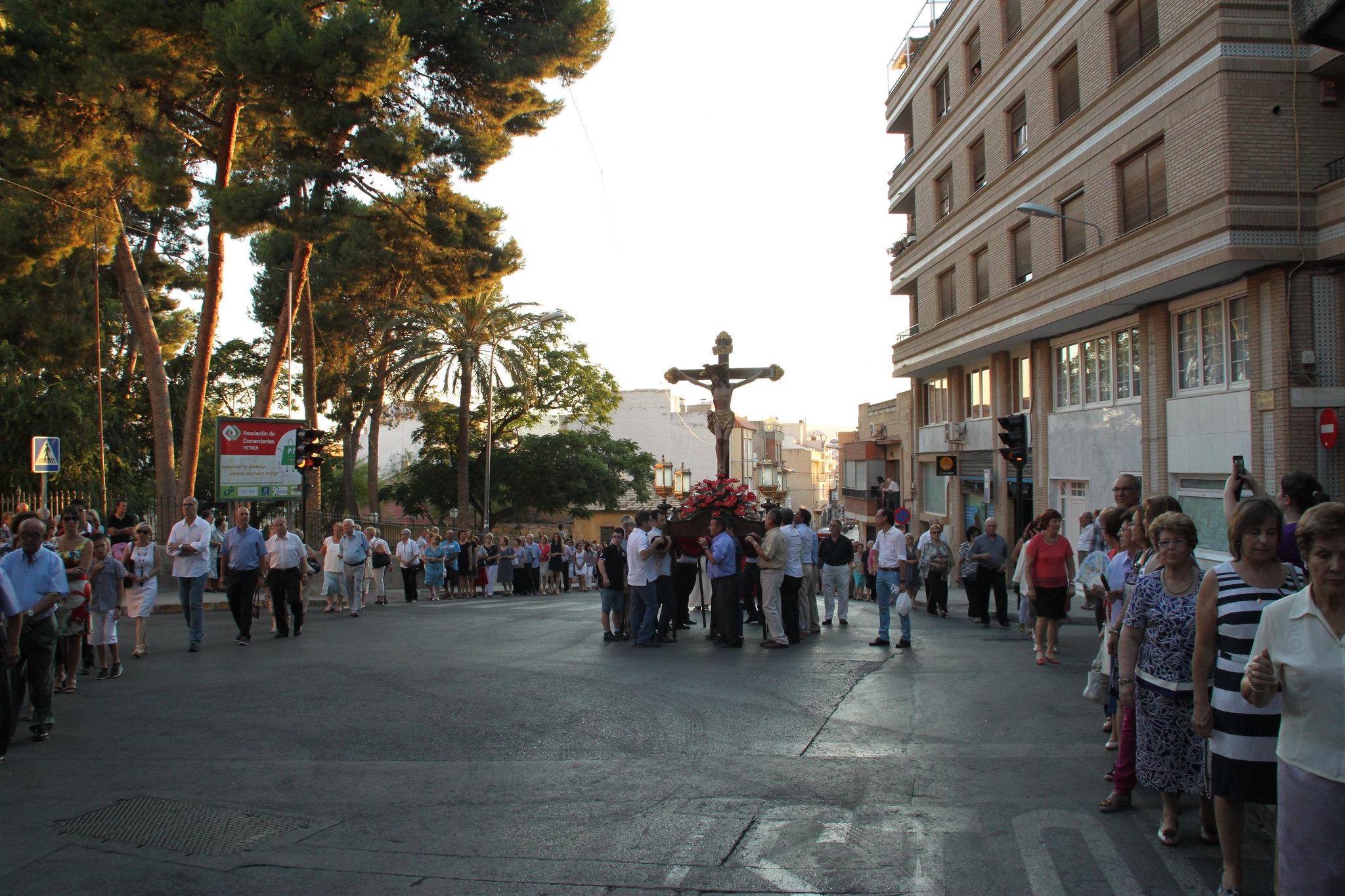 (2013-07-07) -  Procesión subida - Javier Romero Ripoll  (112)