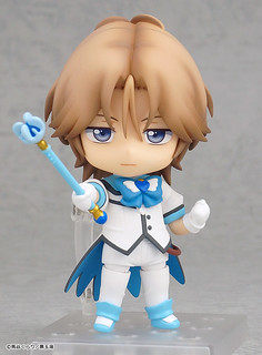 Nendoroid En Yufuin (Cute High Earth Defense Club Love!) | by animaster