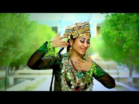 Xorazm 2012 Popular Uzbek music 2011 2012 Top 10 New Best