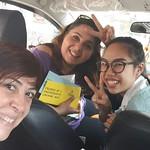 Chiang Mai Express 21