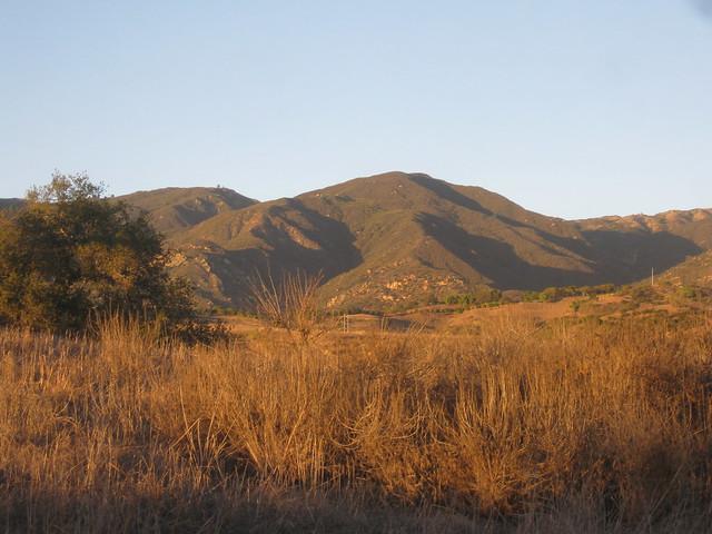IMG_3300 San Marcos Nature Preserve views