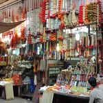 06 Viajefilos en Haridwar 04