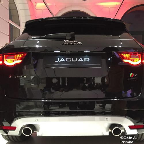 Jaguar_F_PACE_SUV_Apr_2016_031 | by GAP089