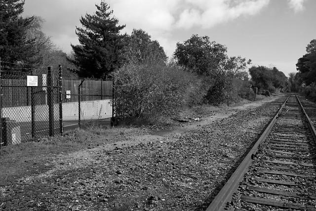 rail_L1065110 1