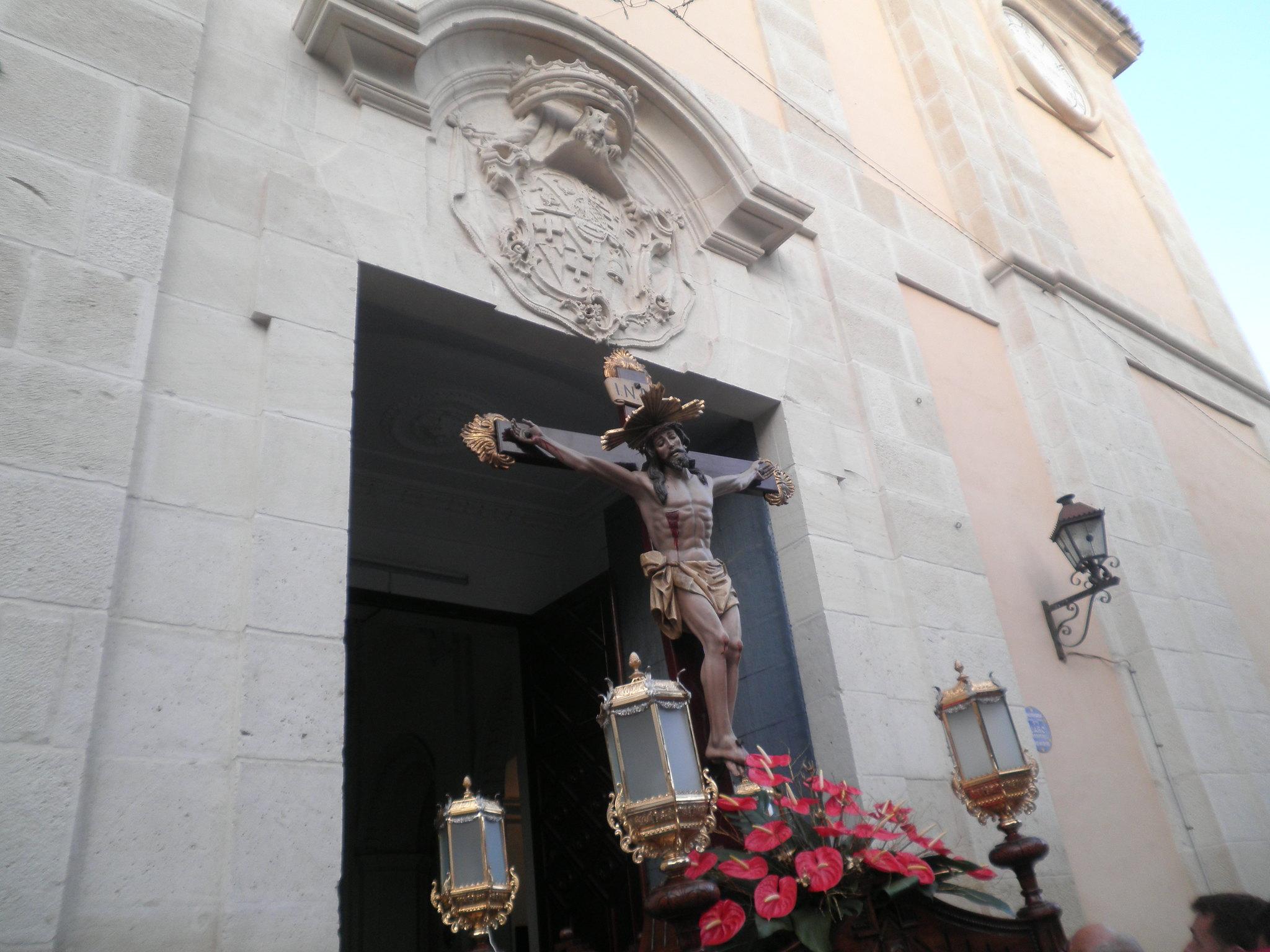(2011-06-24) - Vía Crucis bajada - Javier Romero Ripoll  (68)