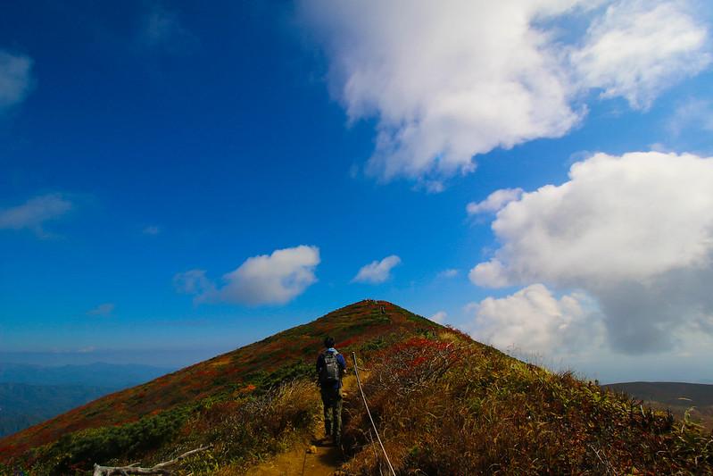 2014-09-28_00520_栗駒山.jpg