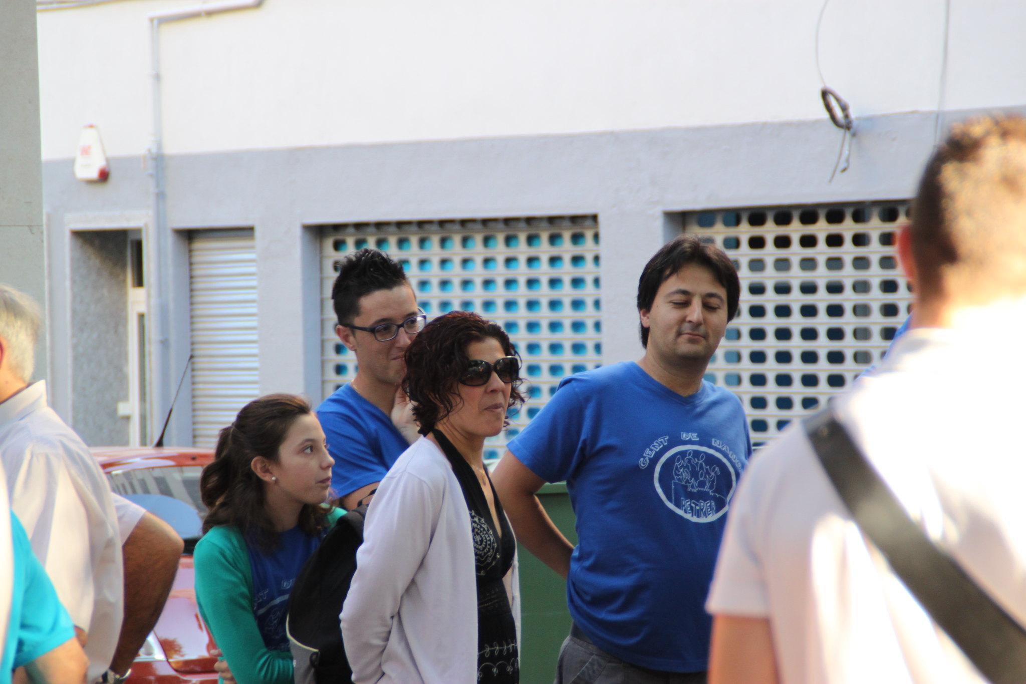 (2013-07-07) - Despertà - Javier Romero Ripoll  (07)